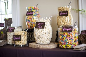 popcorn bar3