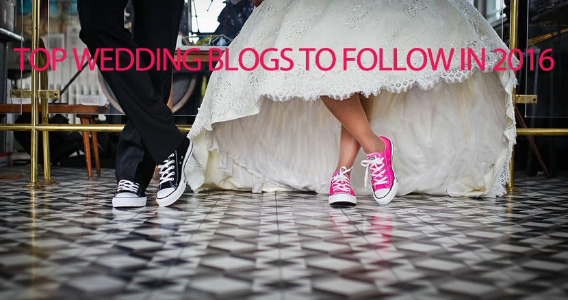 Best wedding blogs to follow in 2016 7th treasure blog top wedding blog 2016 junglespirit Image collections