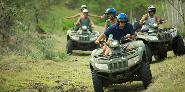 6-quad-biking-adventure