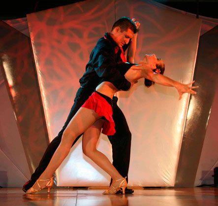 albany-salsa-dance