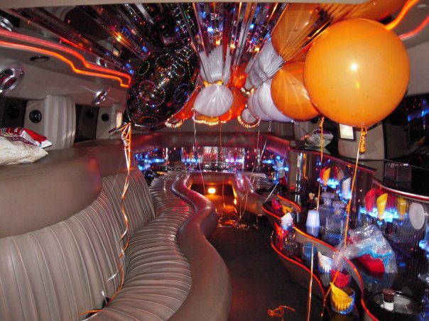 birthday-limo2