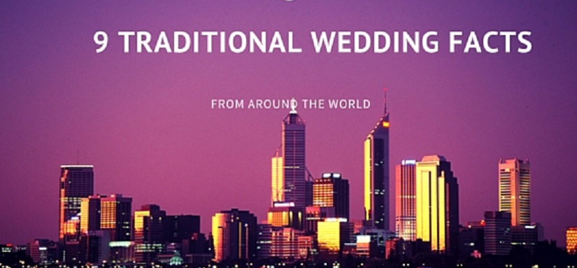 wedding-fact-around-the-world