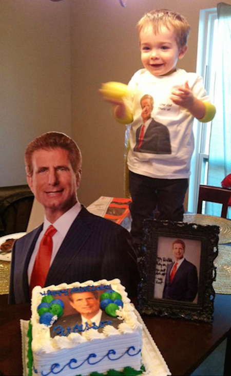 lawyer-birthday-theme